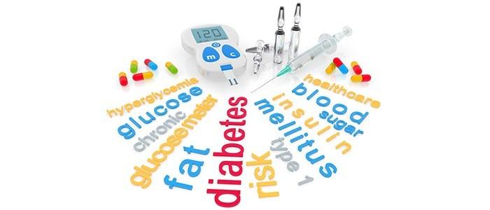 diabetic-meter